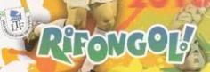 RIFONGOL
