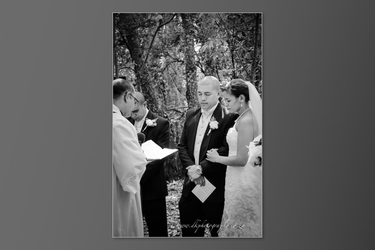 DK Photography DVD+slideshow-227 Cleo & Heinrich's Wedding in D'Aria, Durbanville  Cape Town Wedding photographer