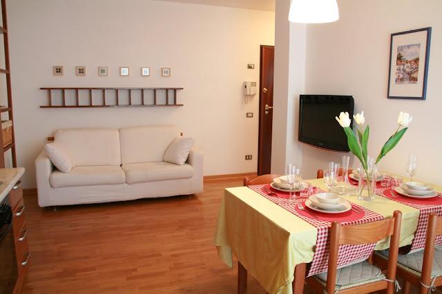 Casa Francesca Vacanze