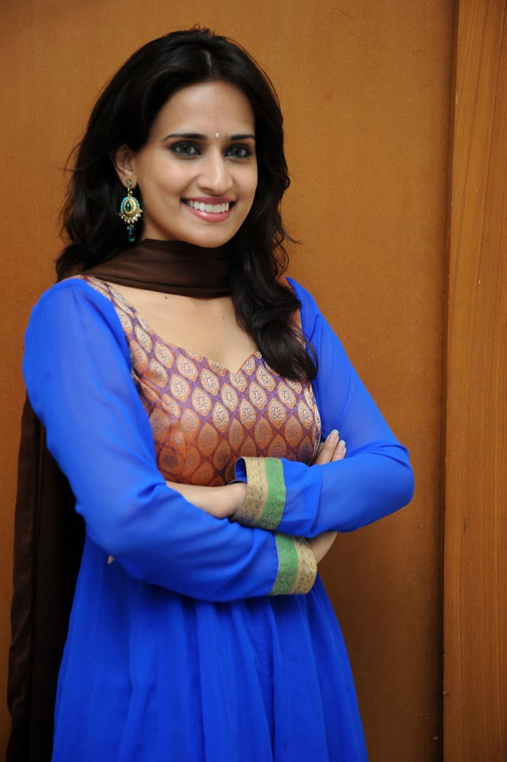 Chinmai Stills Gallery