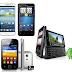 Info Harga HP Samsung Android Terbaru 2013