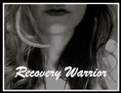 Recovery Warrior
