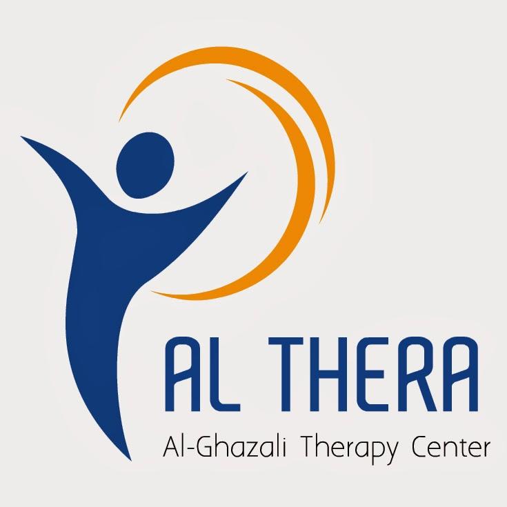 Al Thera Center