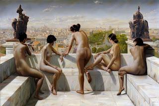 genero-desnudo-artistico