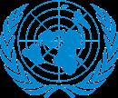 24 de Outubro, Día da ONU