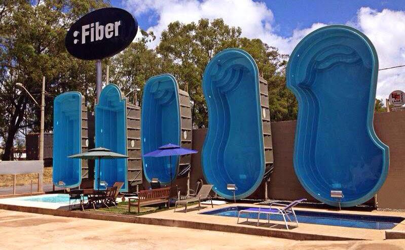 Fiber tudo para piscinas franquia de piscinas - Fabricante de piscinas ...
