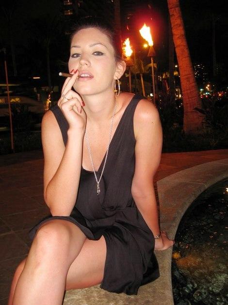 cigar and womens cigar amp fashion life style