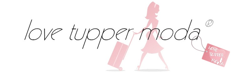 lovetuppermoda