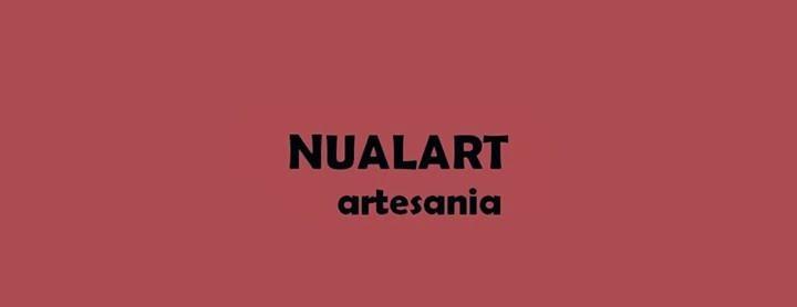 Nualart Artesania