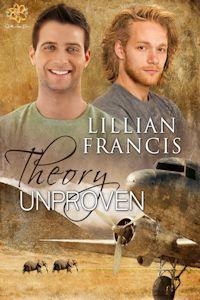 Theory Unproven