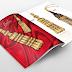 Diseño de catálogo empresa pasamanería en Barcelona