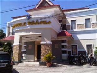 Harga Hotel Gorontalo - Hotel Wisata