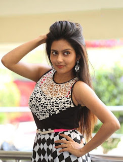 Mahima nambiar new photos gallery