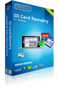Micro SD Card Recovery Pro 2.9.9 Full Tam indir
