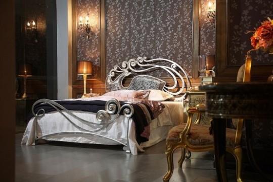 Interior Decoration Of 2012 To 2013 Aishwarya Rai Bedroom Pic