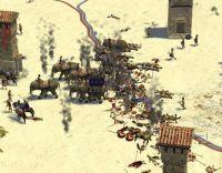 gioco civiltà e guerra