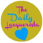 The Daily Lacquerista