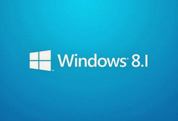 Windows 8.1 Etkinleştirme Aracı Crack İndir