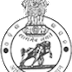 CHSE +2 Annual Examination 2015 Time Table for Odisha