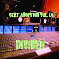 BEAT ADOPTION VOL.14