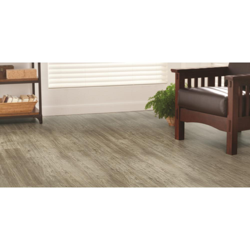 what wood lowes will menards up pergo brown of with flooring brighten how hardwood floor to red is usa made install your installation room in gorgeous and laminate tones