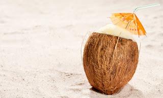 Resep asik dan alami mengobati asam urat