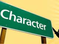 Baca Ini ! 5 Komponen Pendidikan Karakter Dalam Penumbuhan Budi Pekerti