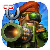Hack cheat Commando Jack iOS No Jailbreak Required FREE