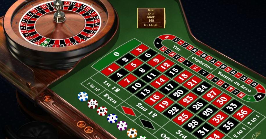 онлайн казино фараон европейская рулетка онлайн