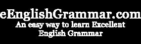 eEnglishGrammar.com