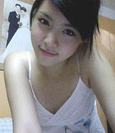 Làm sao đẹp?: tim ban chat dang online tphcm