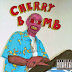 Tyler, The Creator - Cherry Bomb (Singles) [2015]