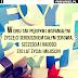 Życzenia urodzinowe dla przyjaciółki na FB / Darmowe e kartki urodzinowe Facebook