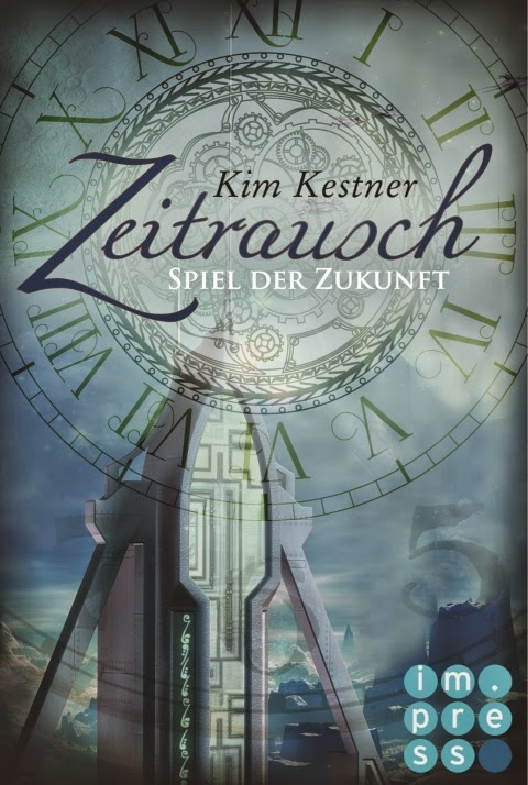 http://durchgebloggt.blogspot.de/2014/06/rezi-zeitrauschspiel-der-zukunft-kim.html