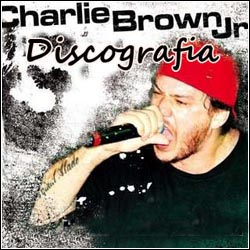 dfgdfgfdg Download   Charlie Brown Jr. Discografia Completa