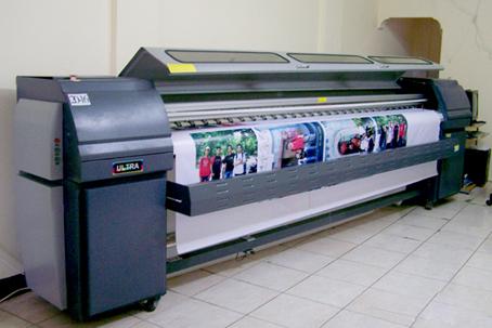 http://3.bp.blogspot.com/-YsO08C2gaDg/T224AorbqSI/AAAAAAAAAGU/qMse7AOKx1c/s1600/mesin-digital-printing.jpg