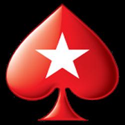 βγάλε λεφτά από το πόκερ