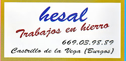 Hesal