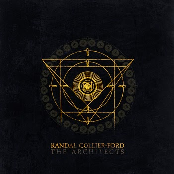 The Architects Album Cover