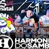 Harmonia do Samba - ao vivo Carnatal - Dezembro 2015