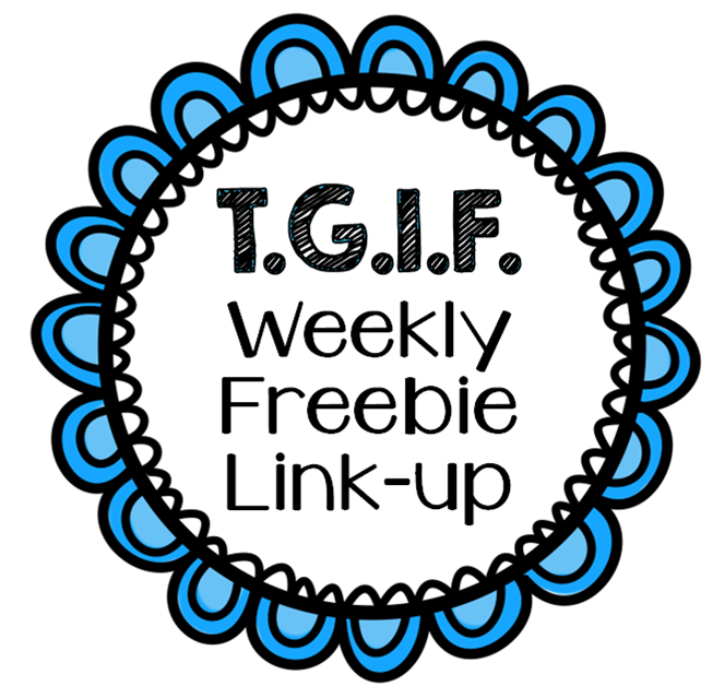 http://www.teachingwithnancy.com/t-g-f-weekly-freebie-link-9/