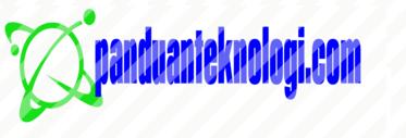 panduanteknologi.com
