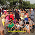 Raahgiri shahdara in pics  24 may 2015  part 3