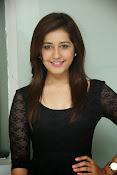 Rashi Kanna latest glam pics-thumbnail-10