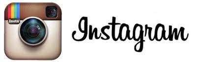 Instagram'da Lezzet Topu