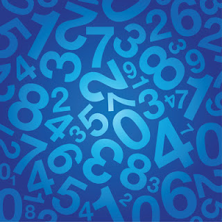 Numerology number 88 image 4