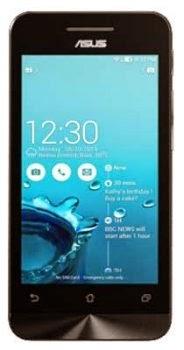 Harga Asus Zenfone 4 A400CG