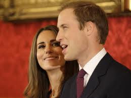 Pangeran William