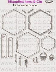 http://www.4enscrap.com/fr/les-matrices-de-coupe/388-etiquettes-hexa-cie.html?search_query=etiquettes+et+cie+2&results=7