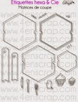 http://www.4enscrap.com/fr/les-matrices-de-coupe/388-etiquettes-hexa-cie.html?search_query=etiquettes+hexa+%26+cie&results=3